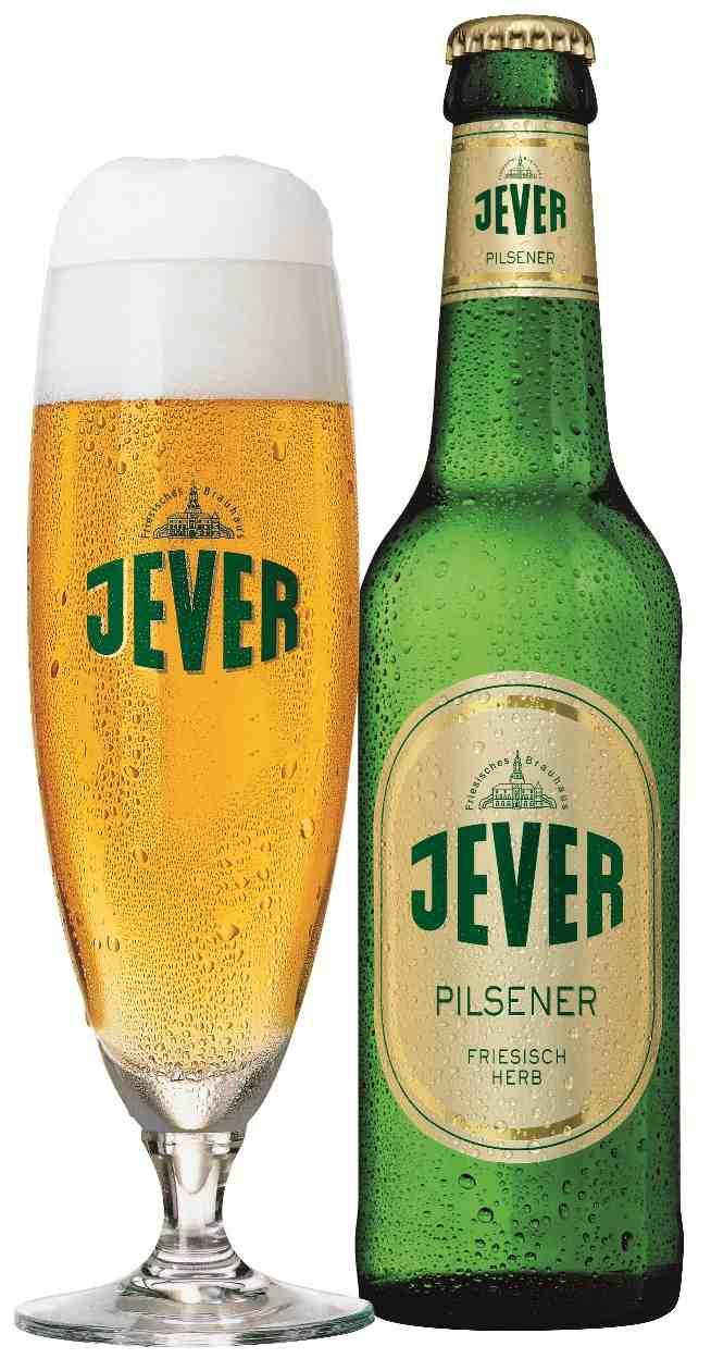 jever02