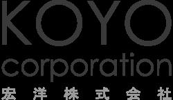 宏洋株式会社
