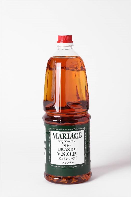 mariage02