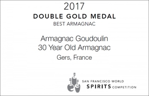 グッドリン30年受賞