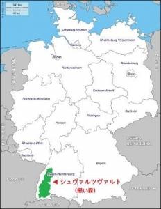 マークグラフ地図