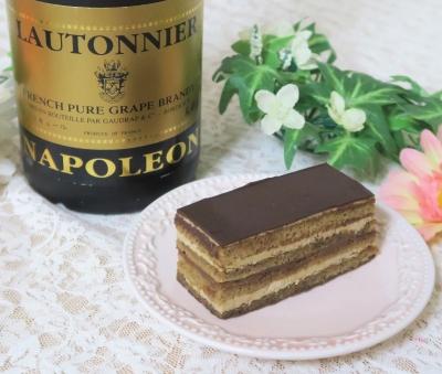 ナポレオンオペラ